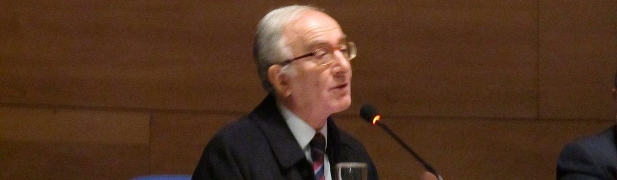 Luigi Ferrajoli