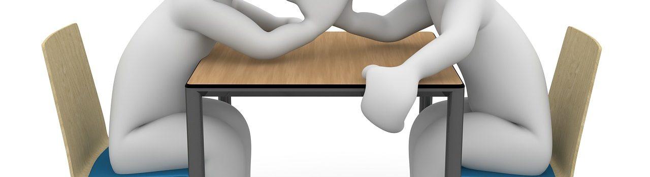 bench-press-1013857_1280