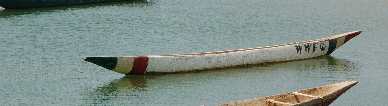 boats-1516594_1280