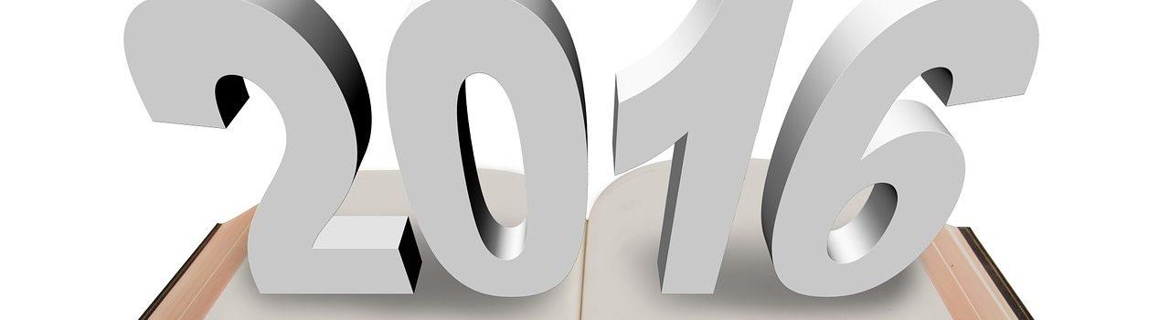 book-1112467_1280