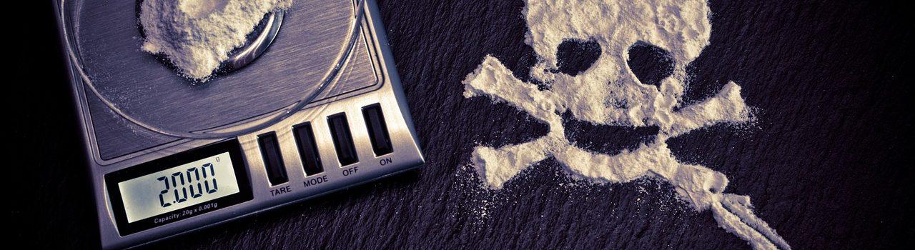 drugs-1276787_1280