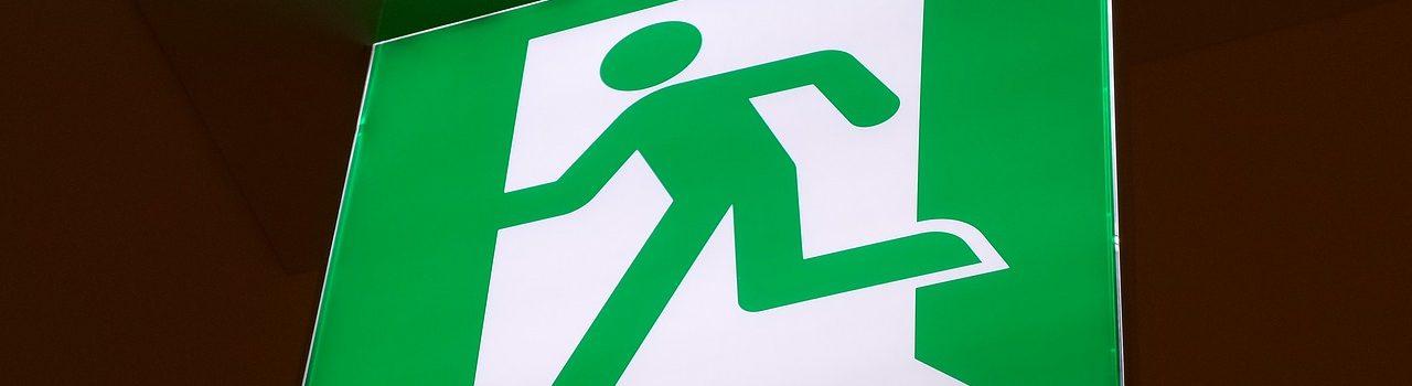 exit-1842826_1280