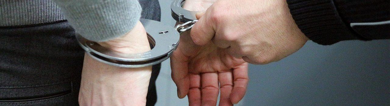 handcuffs-2102488_1280 (1)