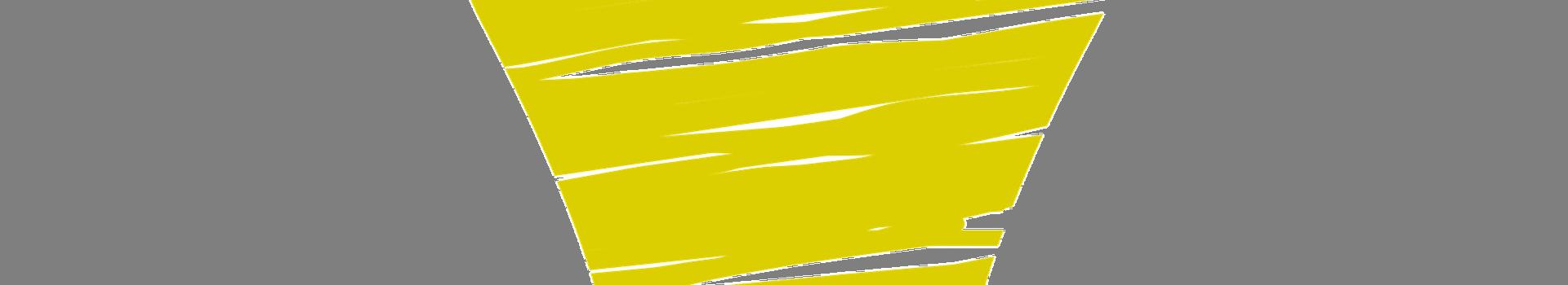 imagem-lampada-site-vi