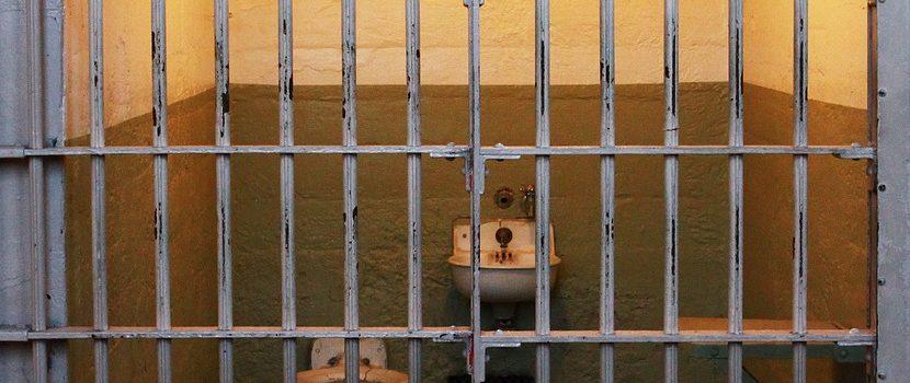 jail-1762140_1280