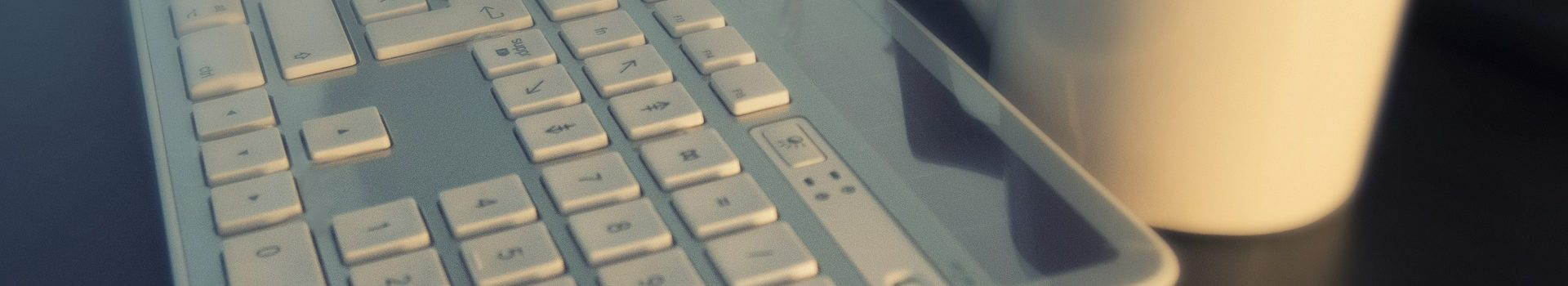 keyboard-561124_1920