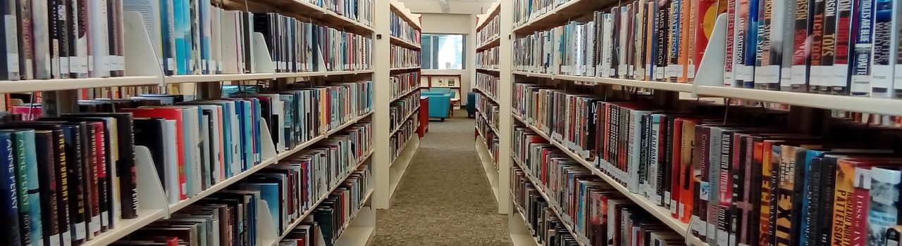 library-2684238_1280