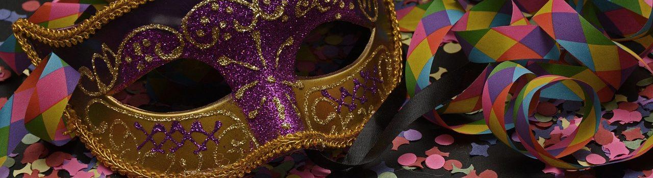 mask-1179732_1280