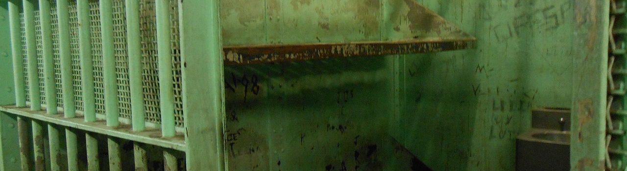 penitentiary-429634_1280