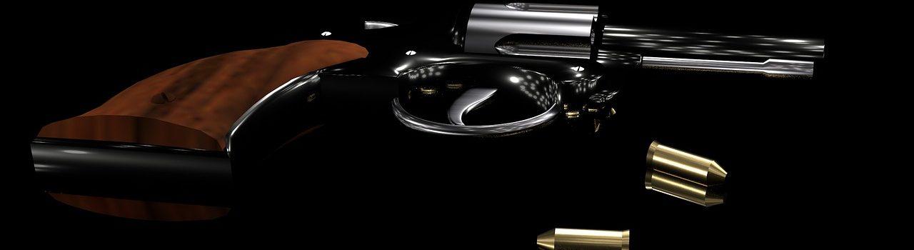 revolver-2398825_1280