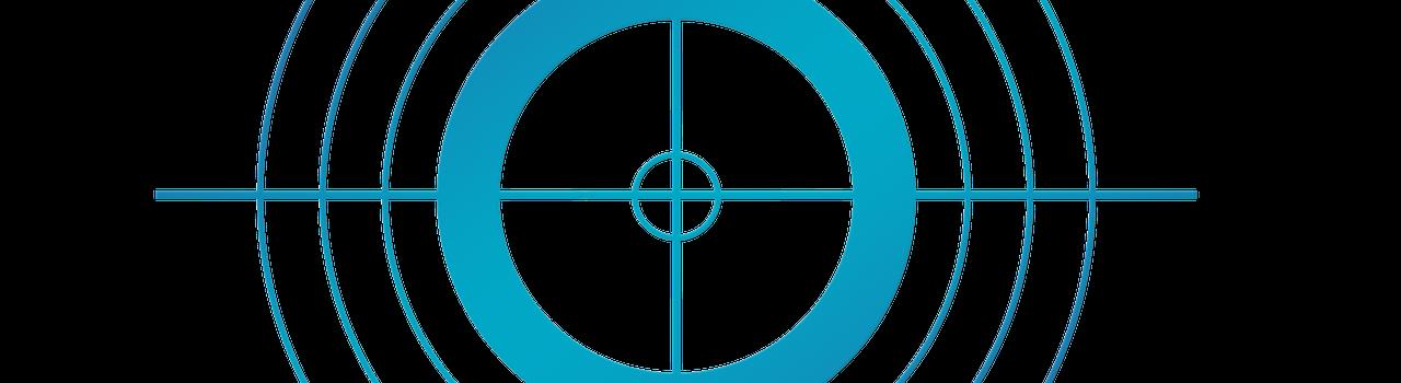 target-2486526_1280