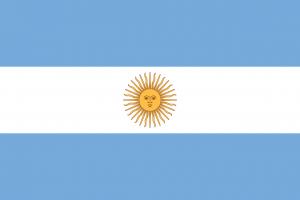 Código Penal de la Nación Argentina