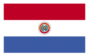 Código Penal Paraguay