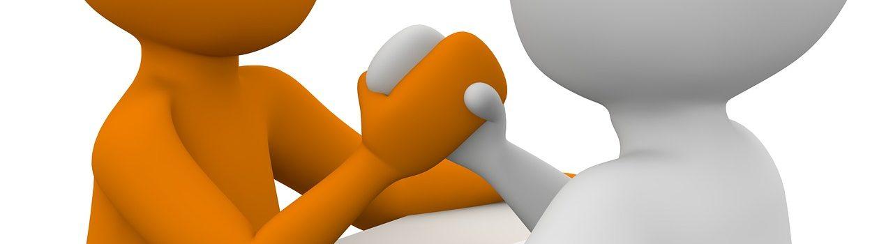 arm-wrestling-1020225_1280