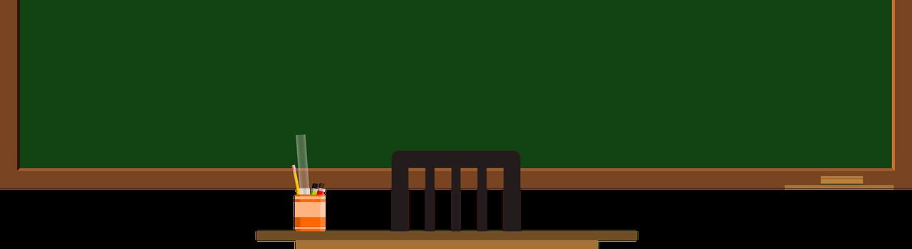 blackboard-1788630_1280
