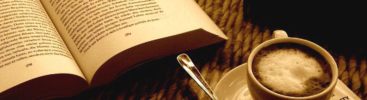 book-1177574_1280