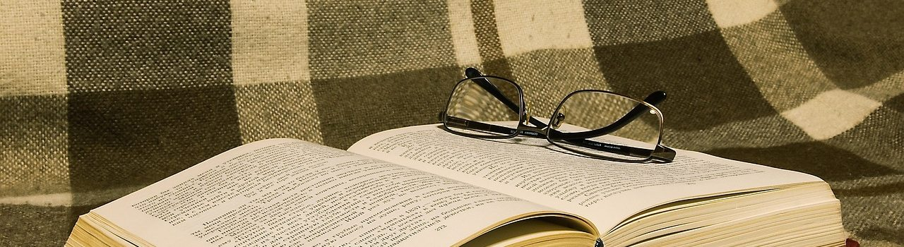 book-1831347_1280