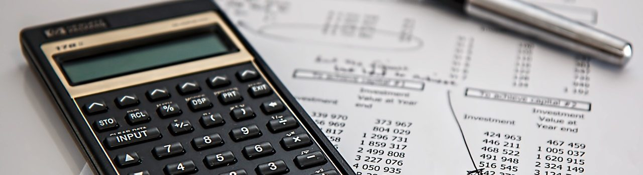 calculator-385506_1280 (1)