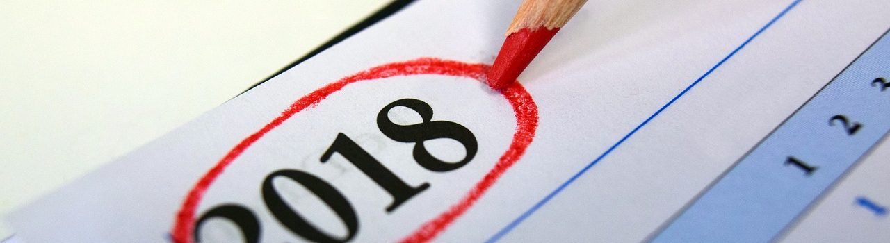 calendar-2763496_1280