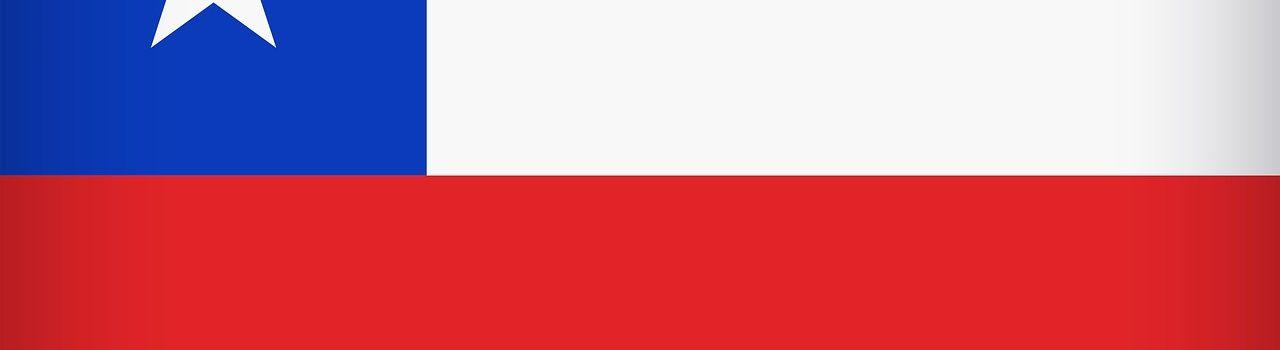 Código Penal de la República de Chile
