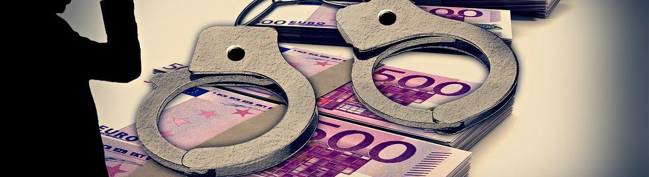 handcuffs-257995_1280