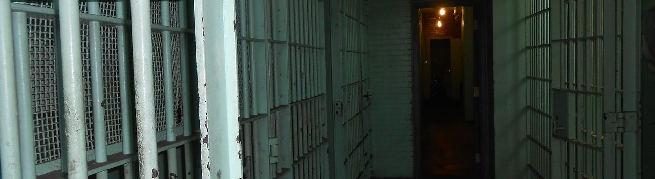 jail-429633_1280