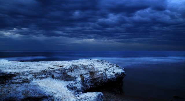 ocean-1149845_640