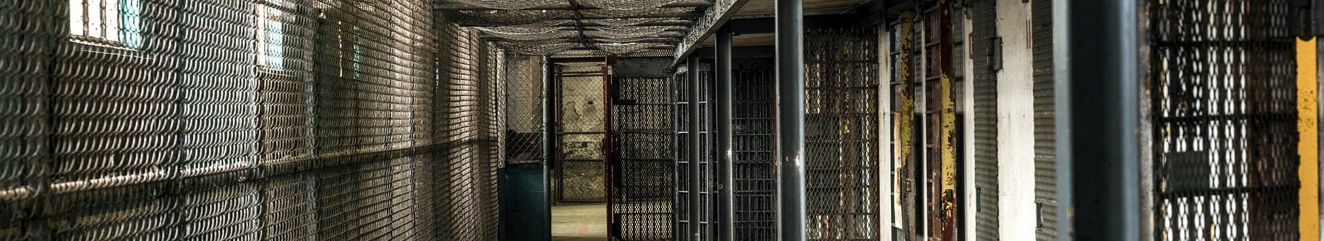 prison-1652896_1920