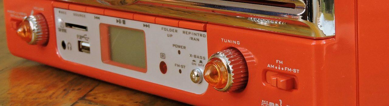 radio-1569611_1280