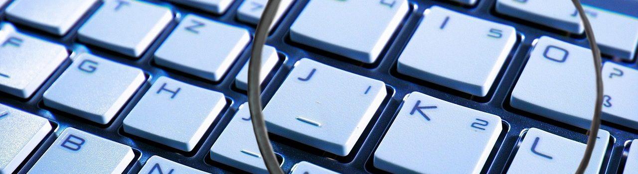 spyware-2319403_1280
