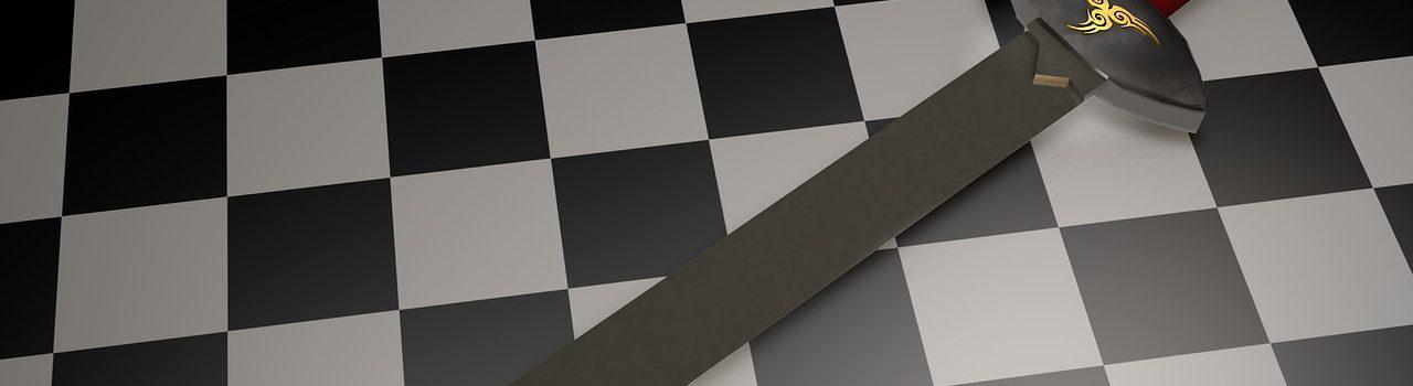 sword-2467438_1280