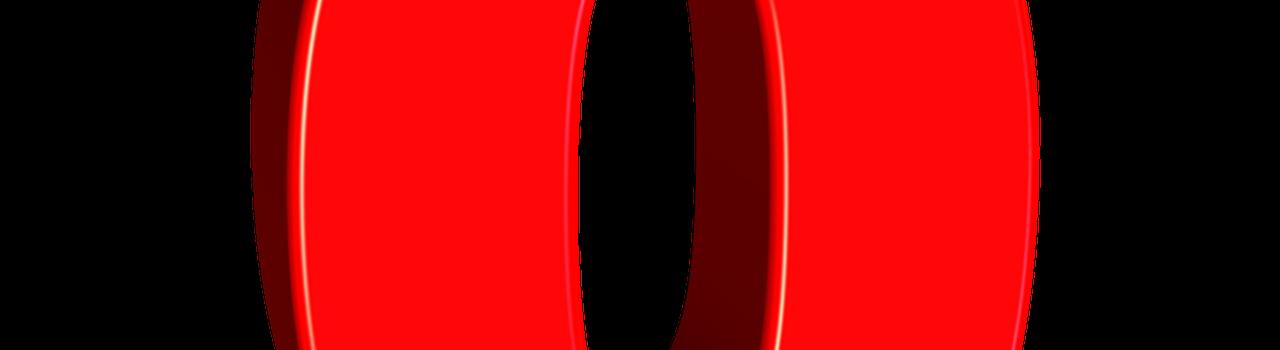 zero-1181084_1280